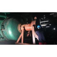 东海特钢高炉煤气发电项目DN2000引源项目 18733726945
