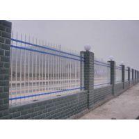 广州锌合金护栏厂家@广州建筑围墙栏杆生产厂家