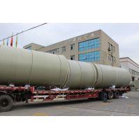 找化工储罐厂家,来杭州中环,国家质检总局指定生产商!