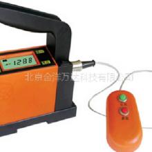 WL11 数字电子水平仪 型号:WL11