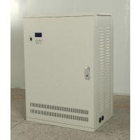 【供应80KWEPS应急电源行情|80KWEPS应急电源价格|80KWEPS应急电源箱】