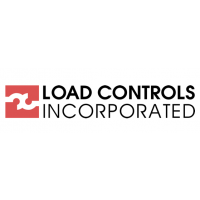 LOAD CONTROLS电池