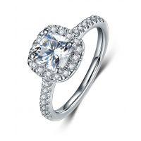广州正东珠宝首饰加工厂 K金钻石戒指设计定制 国内外一线珠宝品牌代工厂 十大珠宝品牌代工