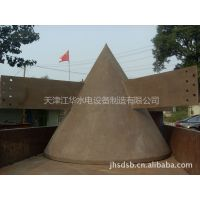 供应生产水泥设备