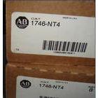美国原装PLC模块1746-IM16大量现货假一送十
