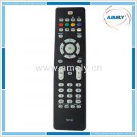 厂家直销 适用于飞利浦液晶电视遥控器AD-719C LED电视遥控