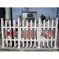 海达生产塑钢PVC护栏型材