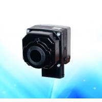 宝马奥迪原装车载夜视系统|FLIR车载热成像夜视系统|pathfindir车载夜视摄像机