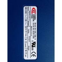 供应ACP-055-18/ADP-055-18驱动器多重优惠