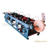 供应卷筒纸4色柔版印刷机