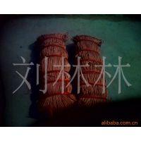 山东青岛平度腾飞网绳加工厂供应加工封车网,安全绳,网绳等