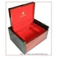 【厂家定制】雪莲花包装盒 黑枸杞包装盒 黑枸杞木盒包装
