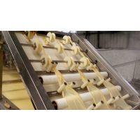 山西哪里卖腐竹机设备 全自动腐竹机多少钱一台 腐竹机生产厂家