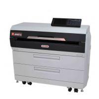 供应京图大幅面单打印机JT-1500, 国产自主品牌