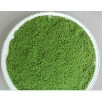 【外贸工厂直销】优质脱水蔬菜粉 大/小麦苗粉 大麦若叶青汁粉