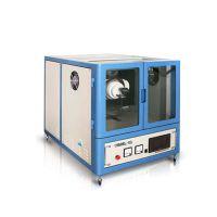 CNBDRL-02型全自动熔样机