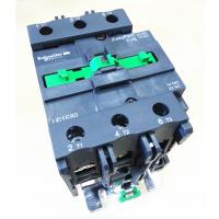 LC1E95M5N接触器 施耐德交流接触器LC1E95Q5N