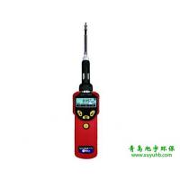 VOC检测美国华瑞气体检测PGM7360 特种VOC检测仪青岛大气检测仪
