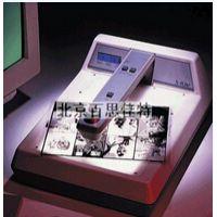 xt54802便携式透射密度仪