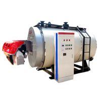 电热蒸汽锅炉河南供应商-黄河锅炉