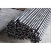 低合金圆钢 q345b圆钢 南京低合金圆钢