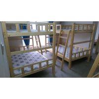 重庆公寓床老年公寓床公寓床图片