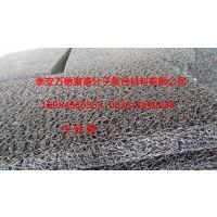 山东万德富牌渗排水片材|盲沟|渗排水板 规格18954880555