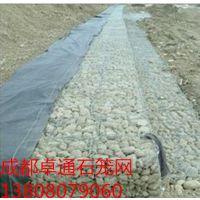 成都石笼网厂家,成都格宾石笼网报价,成都石笼网规格,成都石笼网安装