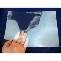 透明打印胶片,喷墨菲林,制版胶片,全透明胶片,喷墨胶片,透明打印膜