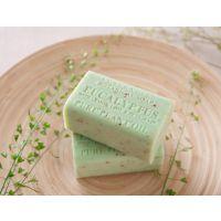 安铂纯天然手工皂对皮肤具有温和无刺激/江苏乾洋供