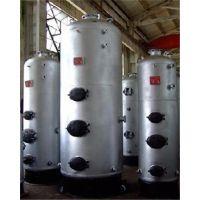 立式蒸汽锅炉_金锅锅炉_立式蒸汽锅炉价格