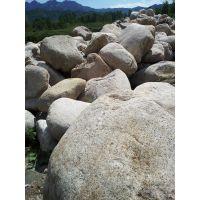 昊通矿业经销河卵石 鹅卵石 水磨石