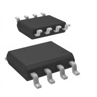 亚泰盈科NS系列LM92CIM温度传感器IC SOP8原装现货供应