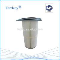 Farrleey Replacement Square Head Camfil Farr Filters