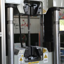 YGW-50A钢筋弯曲试验机价格