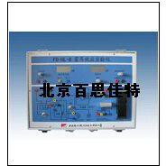 百思佳特xt21008霍耳效应实验仪