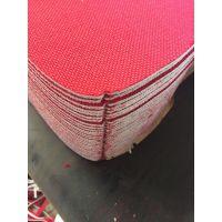 株洲服装裁剪机,株洲布料裁剪机,裁剪机,长沙裁剪机,皮革裁剪机