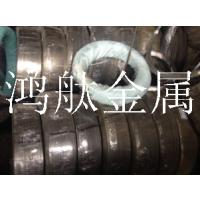 南韩大新DSR高碳钢丝 日本神钢镀镍高碳钢弹簧钢丝