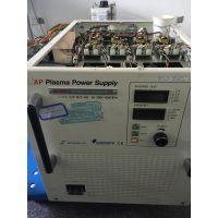 DAWONSYS AP Plasma Power Supply等离子体电源专业维修上海电源维修中心