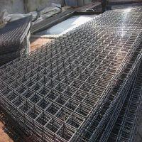 建筑网片| 钢筋网|镀锌钢丝铁丝网片 |砖带网|