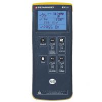 供应英国Seaward EV110汽车EVSE充电点测试仪