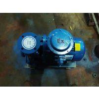 供应ISG80-100A生活供水管道泵 优质立式管道泵