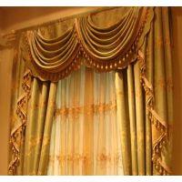 加盟品牌窗帘 窗帘招商连锁加盟 窗帘代理商