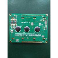 GXM12864E-32 GXM12864-26S1 GXM12864-37S4 GXM12864T