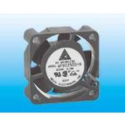 AFB02505LA -A,AFB02505MA -A,AFB02512MA -A,风扇;