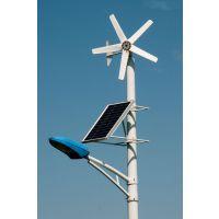 太阳能路灯设备