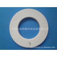 优质白刚玉非标砂轮  平行砂轮  端面磨砂轮 供货商