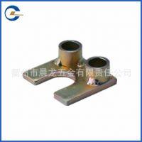 厂家承接各种氩弧焊钣金件焊接加工