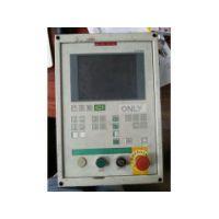 palpilot手控盒维修中意送料机IEMCA 售后服务公司电话