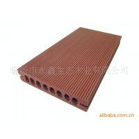 宁波生态木厂家哪家|供应生态木140地板